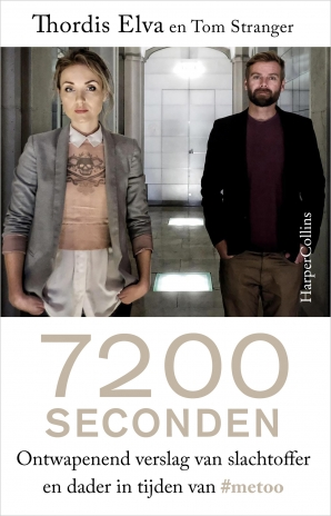 7200 seconden E-book  door Elva Thordis