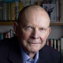Wilbur Smith - image