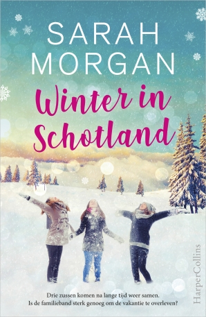 winter-in-schotland