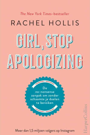 girl-stop-apologizing
