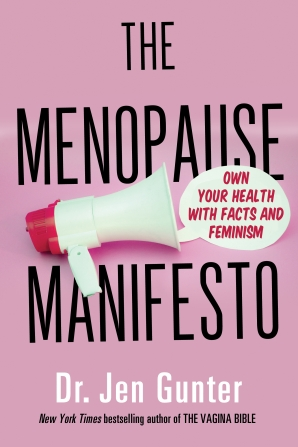 The Menopause Manifesto