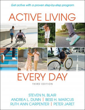 Active Living Every Day