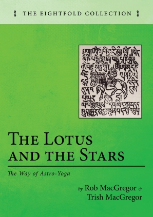 The Lotus and the Stars