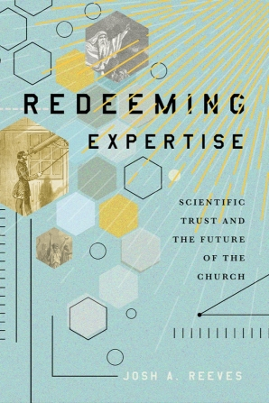 Redeeming Expertise